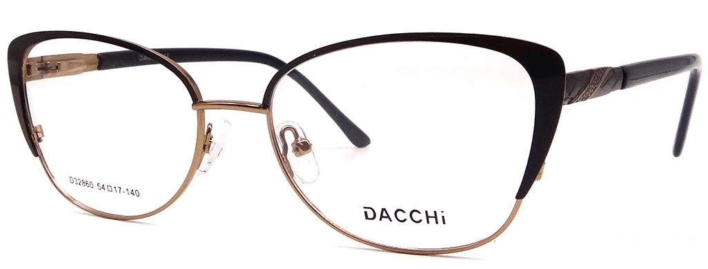 DACCHI 32860 C4 54-17-140