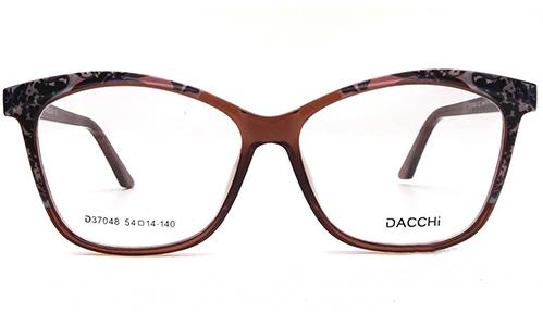 DACCHI 37048 C2 54-14-140
