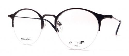 Alanie 6840 C20 48-22-145