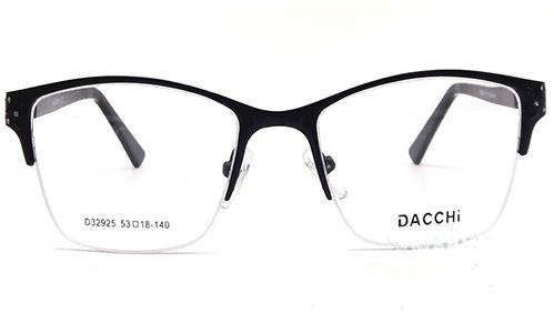 DACCHI 32925 C1 53-18-140