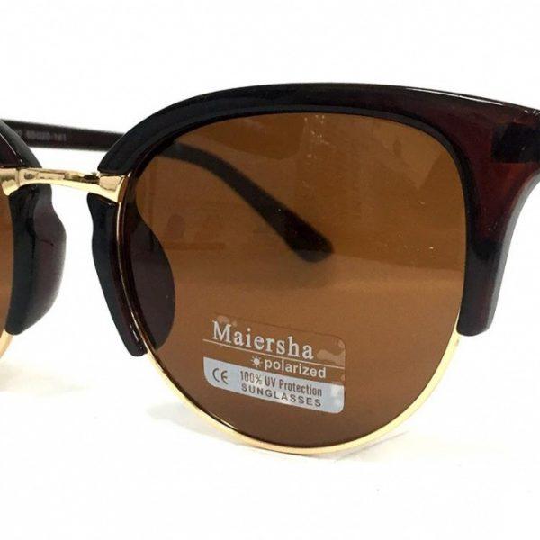 Maiersha 03946 C8-32