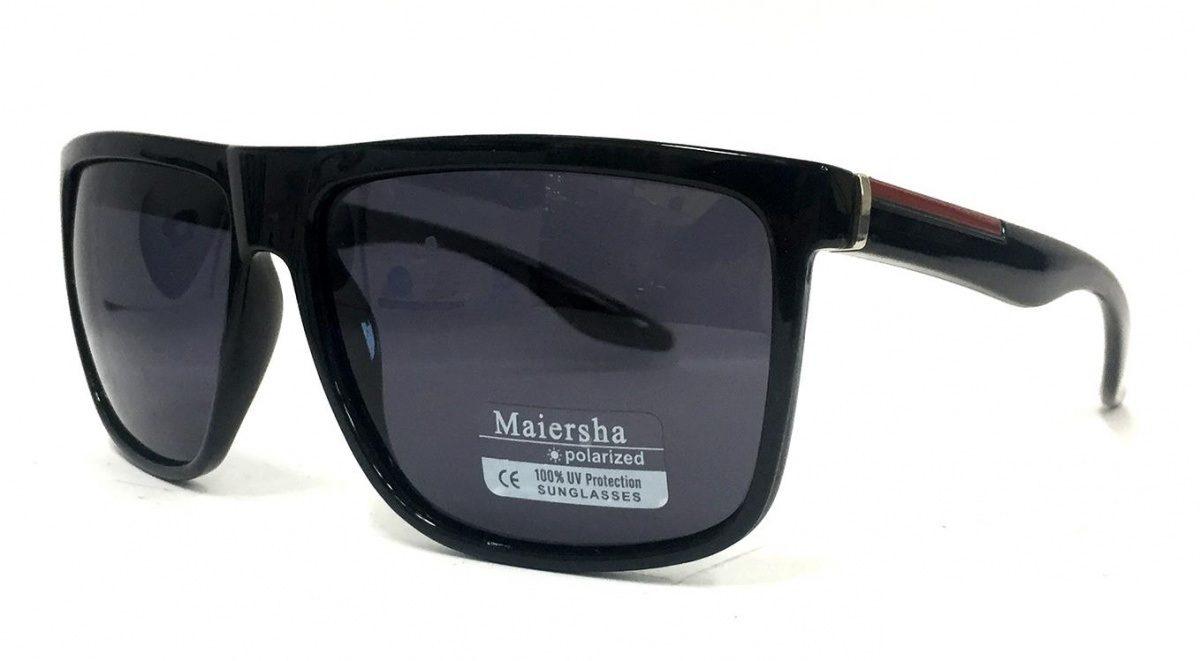 Maiersha 03099 C9-31
