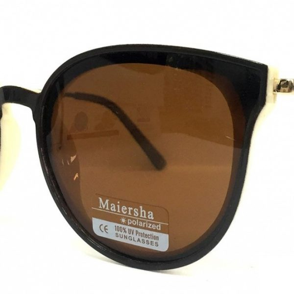 Maiersha 03233 C64-32