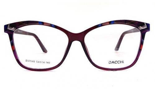 DACCHI 37048 C3 54-14-140