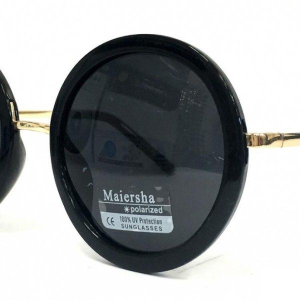 Maiersha 03824 C9-31