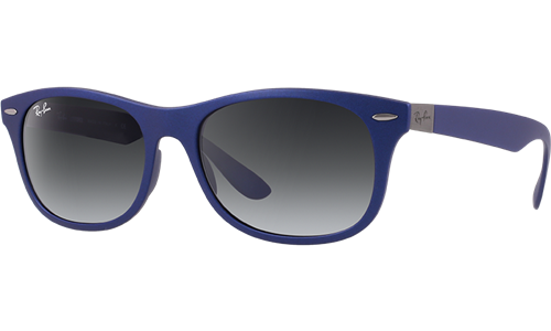 NEW WAYFARER LITEFORCE
