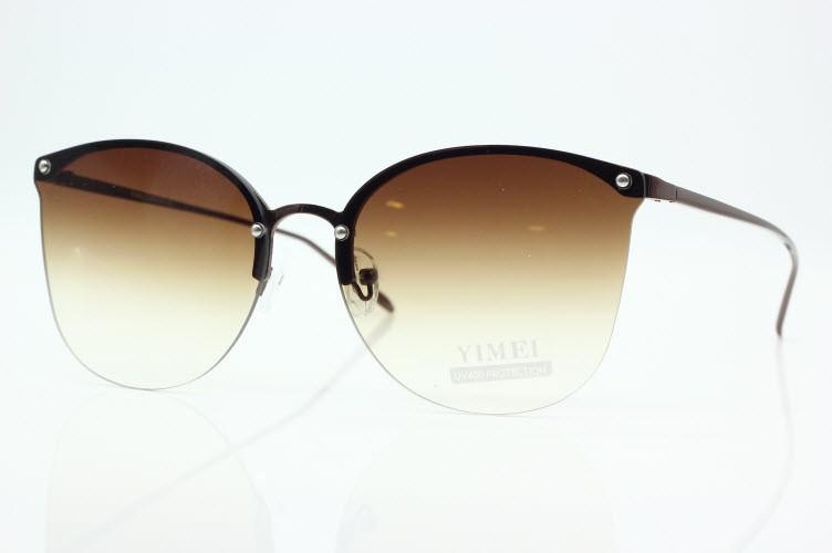 Солнцезащитные очки YIMEI 2234 (10-02)