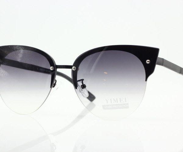 Солнцезащитные очки YIMEI 2220 (С9-124)
