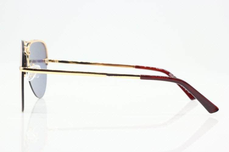 Солнцезащитные очки YIMEI 2233 (8-417)