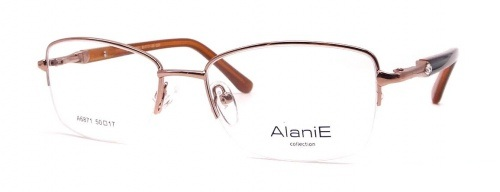 Alanie 6871 C37 50-17-135