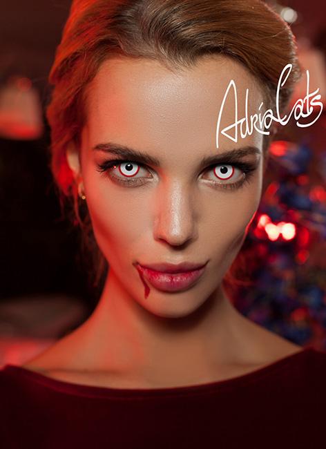 Adria Crazy (1 шт.)