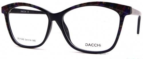 DACCHI 37048 C1 54-14-140