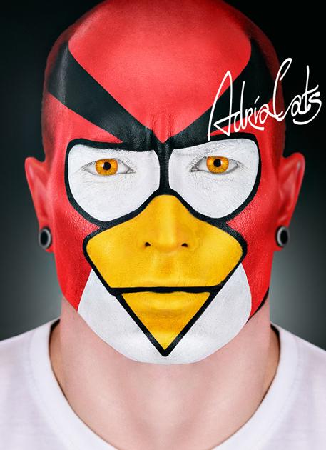 Adria Crazy (1 шт.) - Eagle