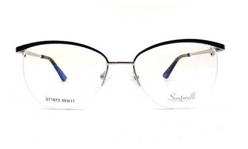 Santarelli 1873 C6 55-17-140
