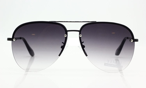 Солнцезащитные очки YIMEI 2237 (9-124)