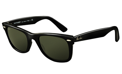 ORIGINAL WAYFARER RB2140