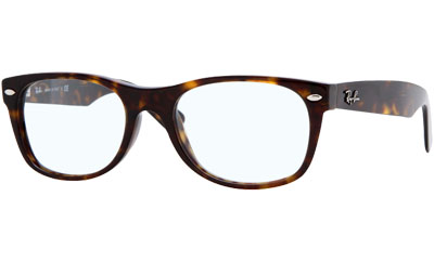 NEW WAYFARER RB5184