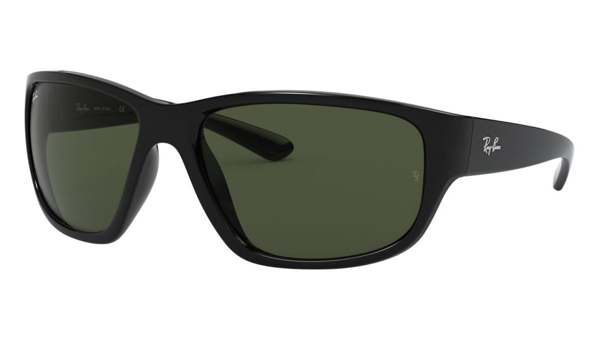 RB4300 - black