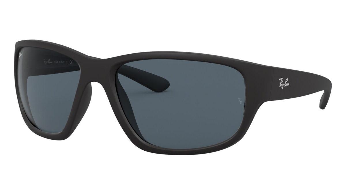 RB4300 - matte black