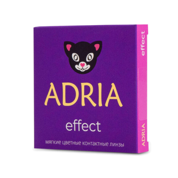 Adria Effect (2 шт.)