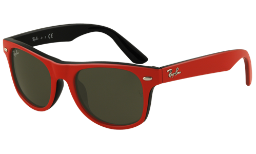 JUNIOR WAYFARER